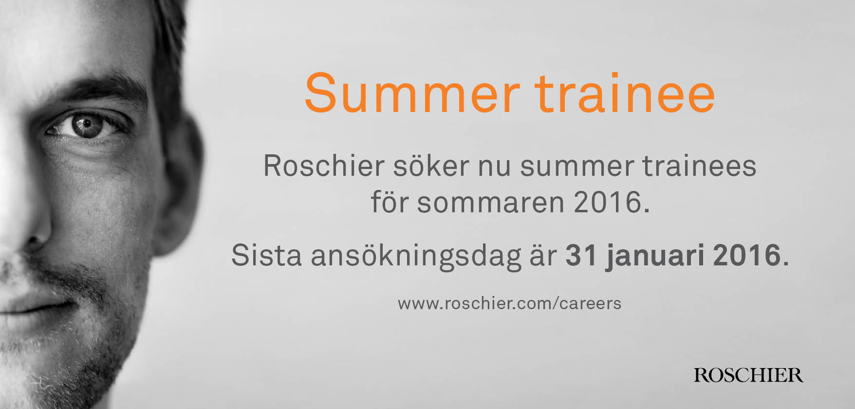 Roschier_rekrytering_Summer_trainee_facebook.2016 (1)